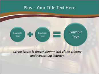 0000086466 PowerPoint Templates - Slide 75