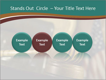 0000086466 PowerPoint Templates - Slide 76