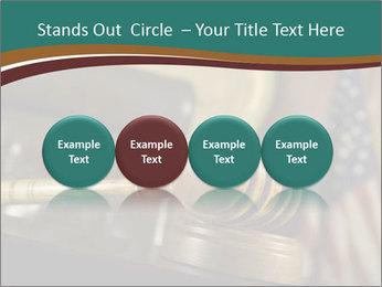 0000086466 PowerPoint Template - Slide 76