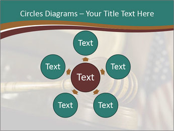 0000086466 PowerPoint Templates - Slide 78