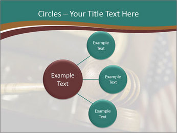 0000086466 PowerPoint Templates - Slide 79