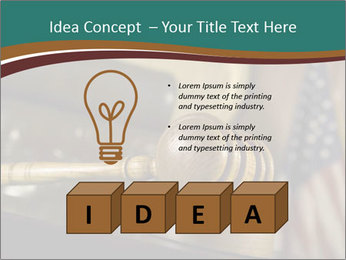 0000086466 PowerPoint Templates - Slide 80