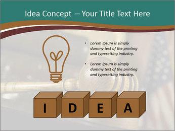 0000086466 PowerPoint Template - Slide 80