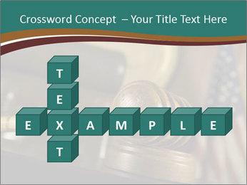0000086466 PowerPoint Template - Slide 82