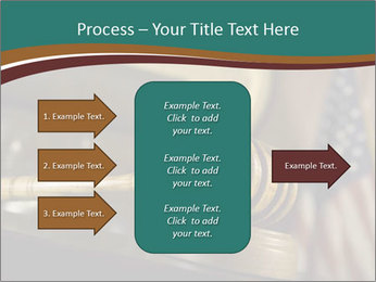 0000086466 PowerPoint Templates - Slide 85
