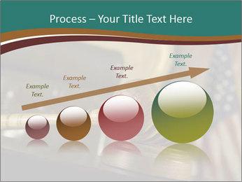 0000086466 PowerPoint Template - Slide 87
