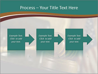 0000086466 PowerPoint Templates - Slide 88