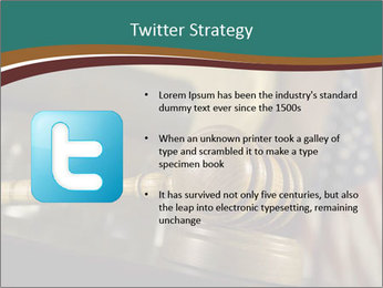 0000086466 PowerPoint Templates - Slide 9
