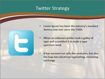 0000086466 PowerPoint Template - Slide 9
