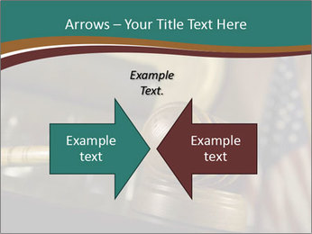 0000086466 PowerPoint Template - Slide 90