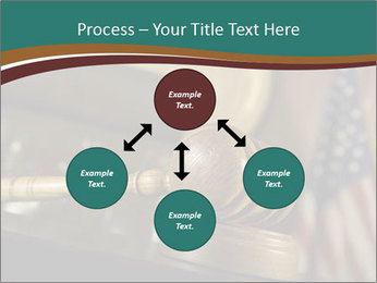 0000086466 PowerPoint Templates - Slide 91