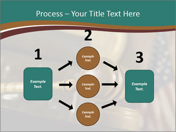 0000086466 PowerPoint Templates - Slide 92