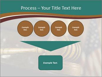 0000086466 PowerPoint Template - Slide 93
