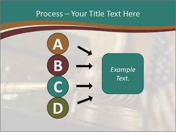 0000086466 PowerPoint Templates - Slide 94