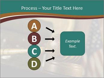 0000086466 PowerPoint Template - Slide 94