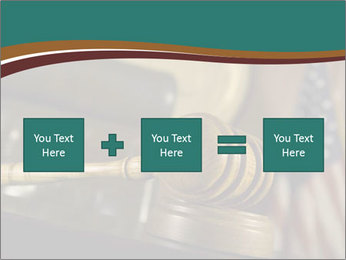 0000086466 PowerPoint Templates - Slide 95