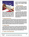 0000086466 Word Templates - Page 4