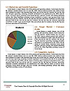 0000086466 Word Templates - Page 7
