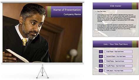 0000086467 PowerPoint Template