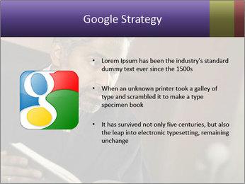 0000086467 PowerPoint Template - Slide 10