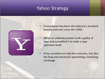 0000086467 PowerPoint Template - Slide 11