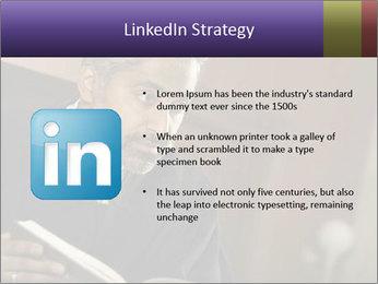 0000086467 PowerPoint Template - Slide 12