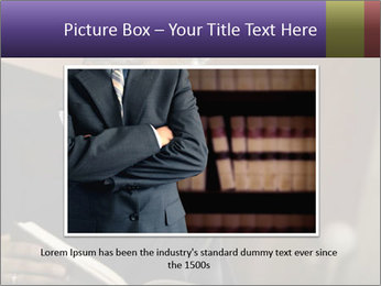 0000086467 PowerPoint Template - Slide 16