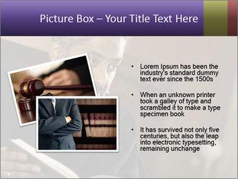 0000086467 PowerPoint Template - Slide 20