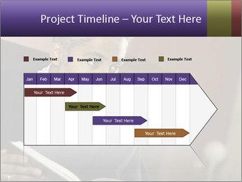 0000086467 PowerPoint Template - Slide 25