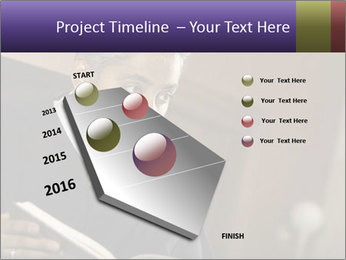 0000086467 PowerPoint Template - Slide 26