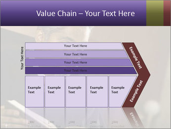 0000086467 PowerPoint Template - Slide 27