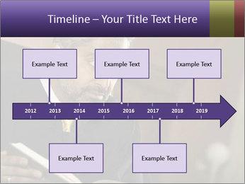 0000086467 PowerPoint Template - Slide 28