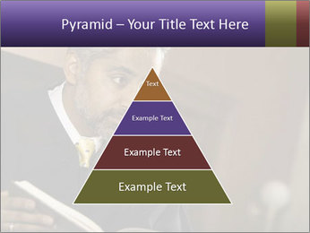0000086467 PowerPoint Template - Slide 30