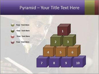 0000086467 PowerPoint Template - Slide 31