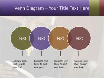 0000086467 PowerPoint Template - Slide 32