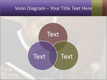0000086467 PowerPoint Template - Slide 33