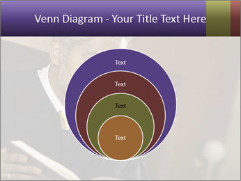 0000086467 PowerPoint Template - Slide 34