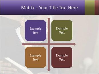 0000086467 PowerPoint Template - Slide 37