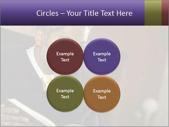 0000086467 PowerPoint Template - Slide 38