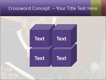 0000086467 PowerPoint Template - Slide 39
