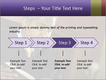 0000086467 PowerPoint Template - Slide 4