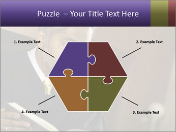 0000086467 PowerPoint Template - Slide 40