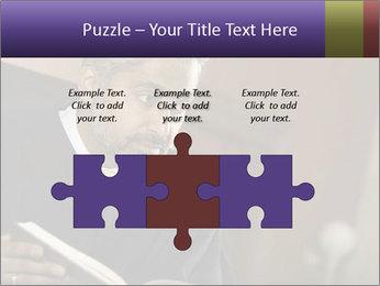 0000086467 PowerPoint Template - Slide 42