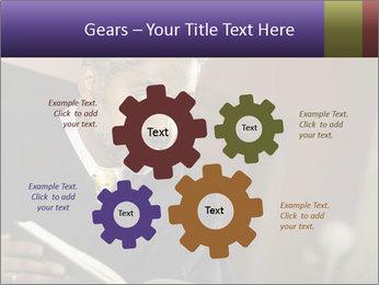 0000086467 PowerPoint Template - Slide 47