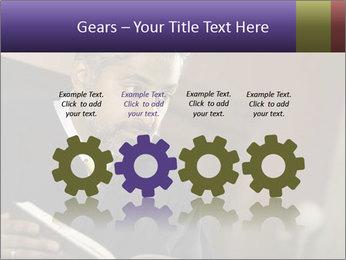 0000086467 PowerPoint Template - Slide 48