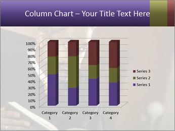 0000086467 PowerPoint Template - Slide 50