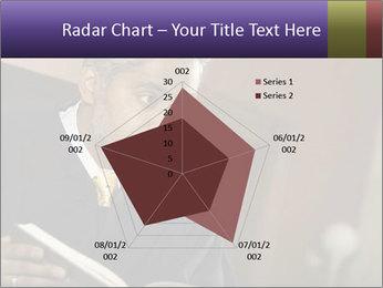 0000086467 PowerPoint Template - Slide 51