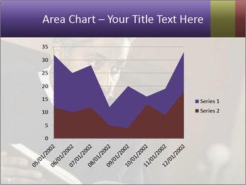 0000086467 PowerPoint Template - Slide 53