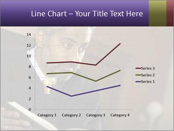 0000086467 PowerPoint Template - Slide 54