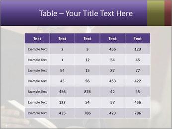 0000086467 PowerPoint Template - Slide 55